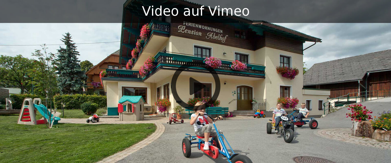 Video Vorschaubild